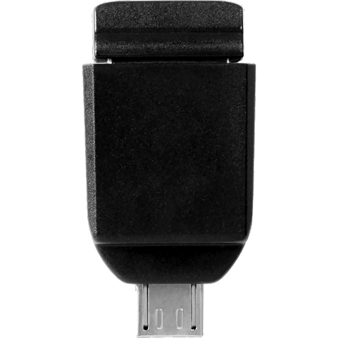 verbatim-store-n-stay-nano-usb-otg-drive-8gb-vorne