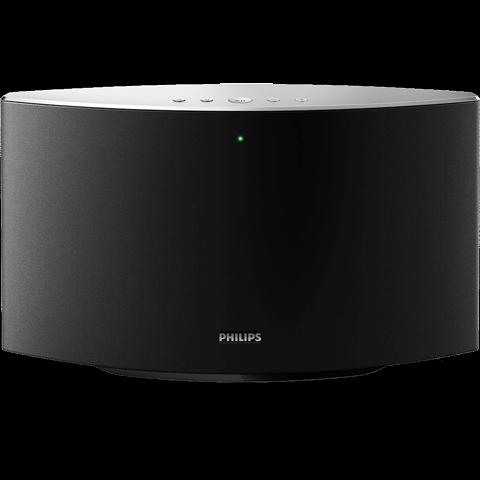 philips-spotify-multiroom-speaker-700m-vorne