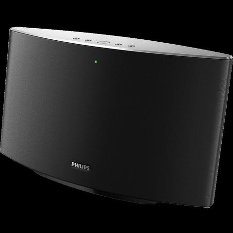 philips-spotify-multiroom-speaker-700m-seitlich