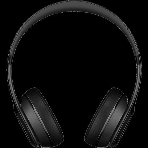 beats-solo-2-black-hinten