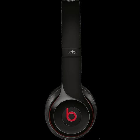 beats-solo-2-black-seitlich