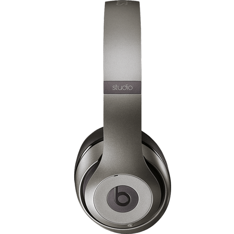 beats-studio-wireless-matte-titanium-seitlich