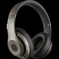 beats-studio-wireless-matte-titanium-katalog