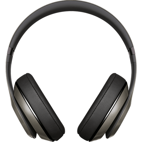 beats-studio-wireless-matte-titanium-hinten