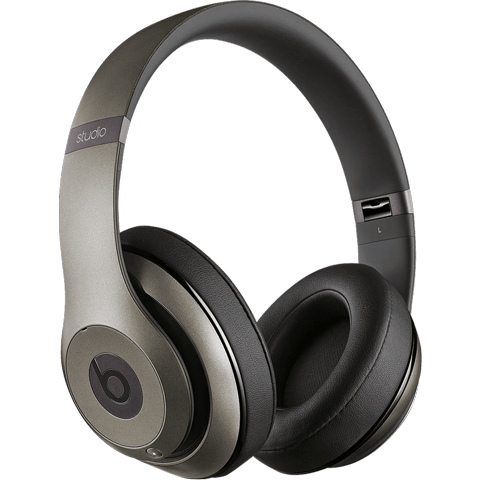 beats-studio-wireless-matte-titanium-vorne