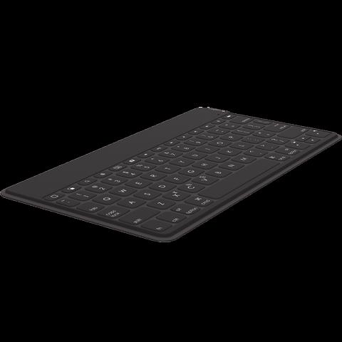 logitech-keys-to-go-bluetooth-tastatur-seitlich