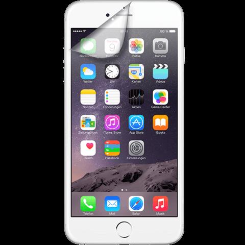 displex-displayschutzfolie-apple-iphone-6-plus-vorne