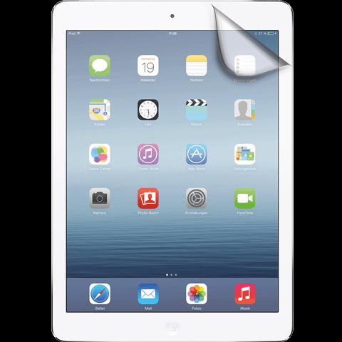 displex-displayschutzfolie-apple-ipad-air-vorne
