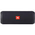 JBL Flip 3 Bluetooth Lautsprecher