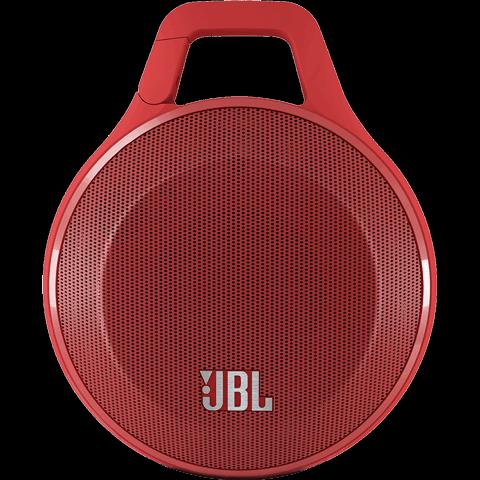 jbl-clip-bt-lautsprecher-vorne