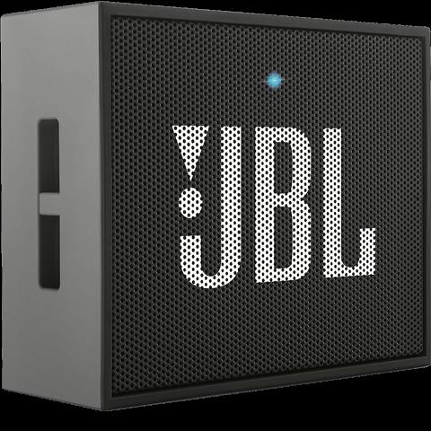 jbl-go-schwarz-bt-lautsprecher-seitlich