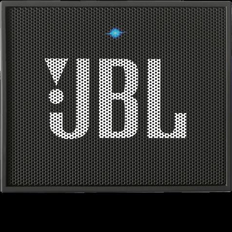 jbl-go-schwarz-bt-lautsprecher-hero