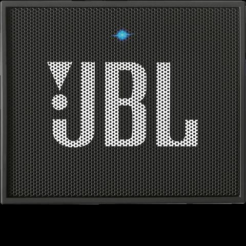 jbl-go-schwarz-bt-lautsprecher-vorne