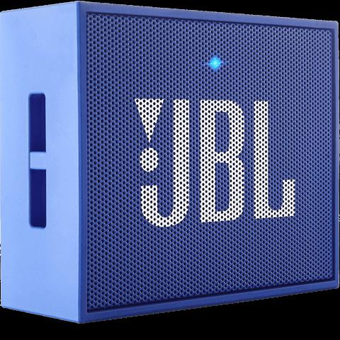 jbl-go-blau-bt-lautsprecher-seitlich