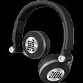 jbl-e30-schwarz-on-ear-kopfhoerer-katalog