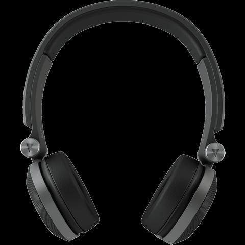 jbl-e30-schwarz-on-ear-kopfhoerer-hinten