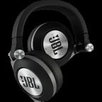 jbl-e50-bt-schwarz-bt-kopfhoerer-kategorie
