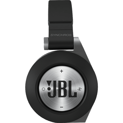 jbl-e50-bt-schwarz-bt-kopfhoerer-seitlich