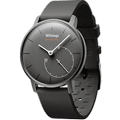 withings-activite-pop-smartwatch-sw-katalog