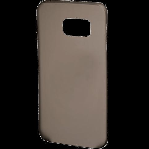 hama-ultra-slim-cover-s6-edge-sw-hinten