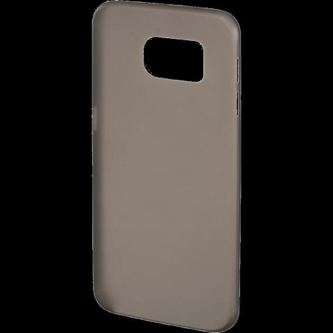 hama-ultra-slim-cover-s6-sw-hinten