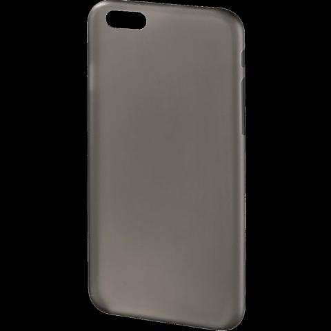 hama-ultra-slim-cover-iphone-6-schwarz-hinten