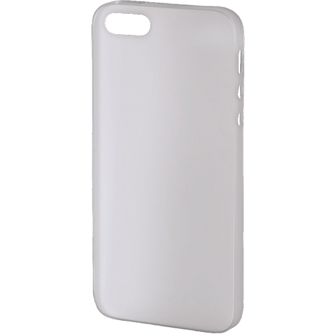 hama-ultra-slim-cover-iphone-6-weiss-hinten