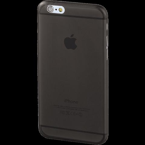 hama-ultra-slim-cover-iphone-6-schwarz-seitlich