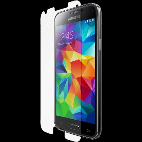tech21-shield-folie-samsung-galaxy-s5-seitlich