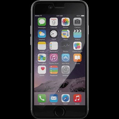 tech21-shield-folie-iphone-6-vorne