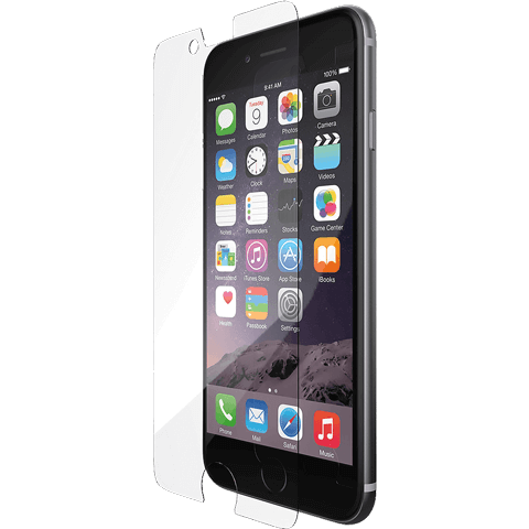 tech21-shield-folie-iphone-6-seitlich