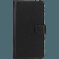 xqisit-slim-wallet-case-schwarz-samsung-galaxy-s6-katalog