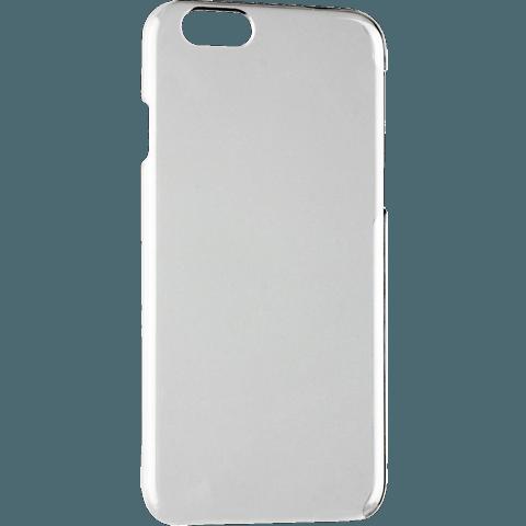 xqisit-iplate-transparent-iphone-6-hinten