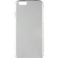 xqisit-iplate-transparent-iphone-6-katalog