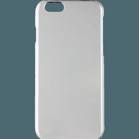 xqisit-iplate-transparent-iphone-6-vorne