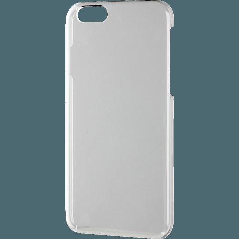 xqisit-iplate-transparent-iphone-6-seitlich