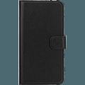 xqisit-slim-wallet-case-schwarz-samsung-galaxy-s6-edge-katalog