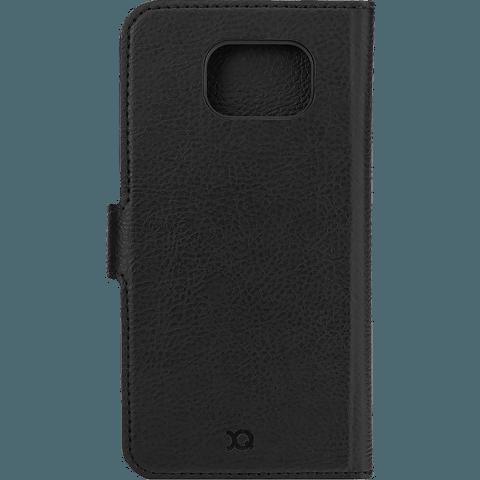 xqisit-slim-wallet-case-schwarz-samsung-galaxy-s6-edge-hinten