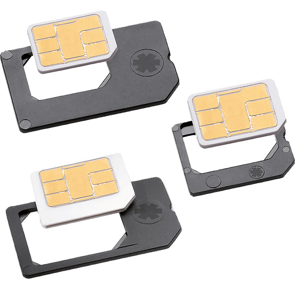 xqisit-sim-adapter-3-in-1-hero