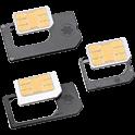 xqisit-sim-adapter-3-in-1-vorne-thumb