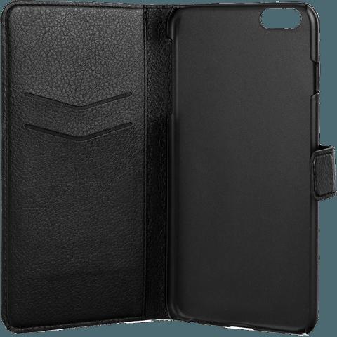 xqisit-slim-wallet-case-schwarz-iphone-6-plus-seitlich