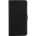 xqisit-slim-wallet-case-schwarz-iphone-6-plus-katalog