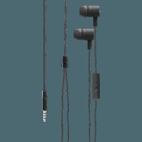 xqisit-h20-in-ear-stereo-headset-3-5-mm-schwarz-vorne