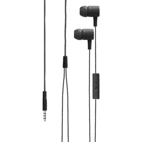 xqisit-h20-in-ear-stereo-headset-3-5-mm-schwarz-hero