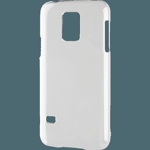 xqisit-iplate-cover-transparent-samsung-galaxy-s5-mini-seitlich