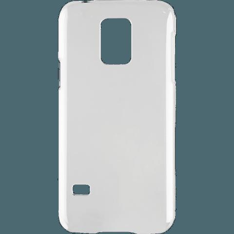 xqisit-iplate-cover-transparent-samsung-galaxy-s5-mini-vorne