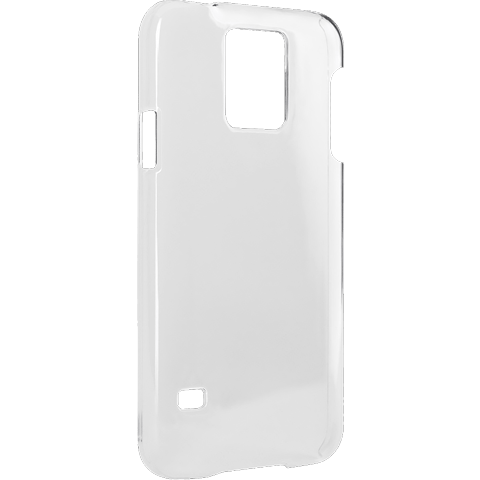 xqisit-iplate-cover-transparent-samsung-galaxy-s5-mini-hinten