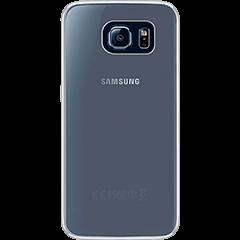 xqisit-iplate-glossy-transparent-samsung-galaxy-s6-edge-katalog
