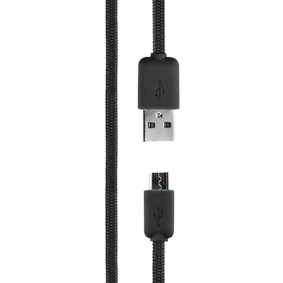 xqisit-ladekabel-datenkabel-micro-usb-cotton-schwarz-hero