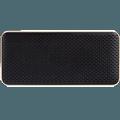 xqisit XQ S25 NFC Bluetooth-Lautsprecher